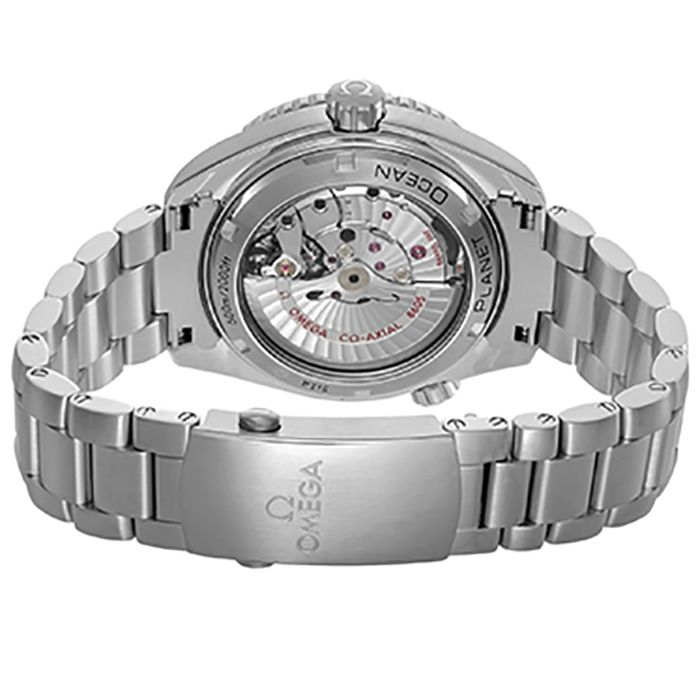 232.30.44.22.01.001 Watch OMEGA(New product) Seamaster 04
