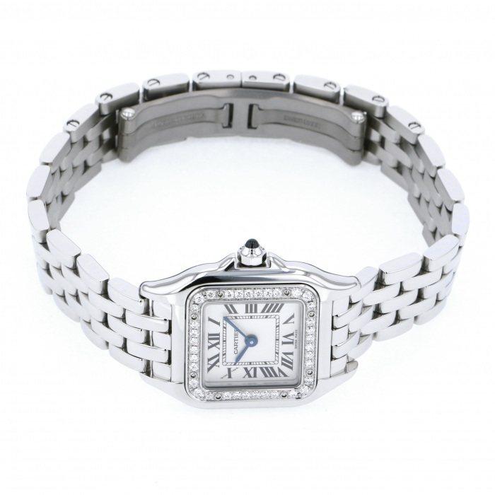 the latest 64107 59cbb W4PN0007 (新品) カルティエ その他 | 腕時計の通販 - ジェム ...